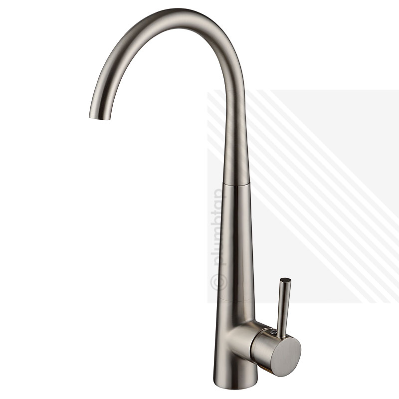 Bar Kitchen Mixer Tap